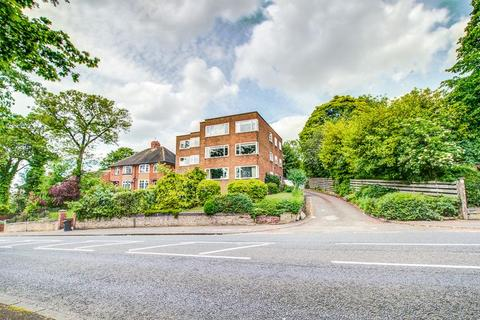 2 bedroom apartment for sale - Spacious, Modern Top Floor Penthouse Apartment boasting Superb Views!