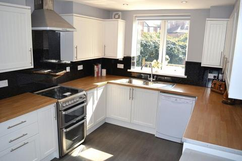 Studio to rent - Luxury Professional Studio Apartments To Let In Gosforth, Newcastle 6 Remaining!!