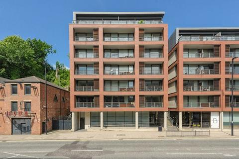 2 bedroom apartment for sale - We are delighted to offer an outstanding Newcastle penthouse Apartment!