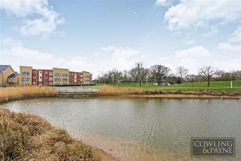 2 bedroom apartment for sale - Broadhurst Place, Basildon, Essex