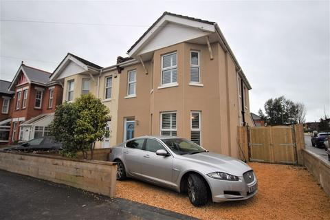 4 bedroom house for sale - Paisley Road, Southbourne, Bournemouth