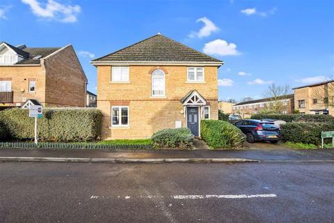3 bedroom house for sale - Chestnut Grove, Penge, London