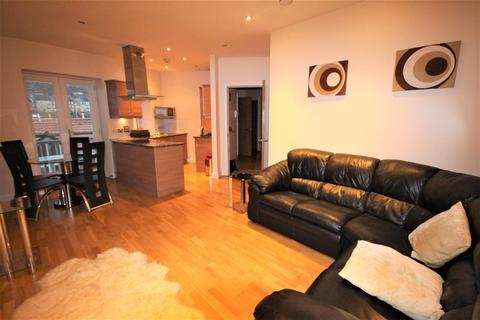 2 bedroom house to rent - Clements Wharf, Durham