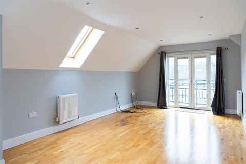 2 bedroom flat to rent - Main Road, Sidcup