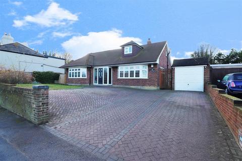 5 bedroom detached bungalow for sale - Mile End Green, Dartford