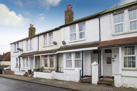 2 bedroom terraced house for sale - Cobblers Bridge Road, Herne Bay