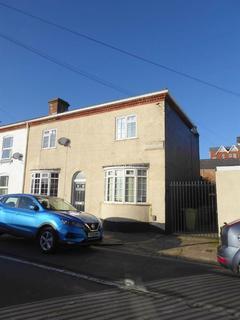 2 bedroom house to rent - Bradford Avenue, Cleethorpes