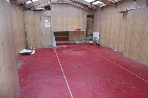 Property to rent - Cardigan Pet Centre, 33 Pendre, Cardigan