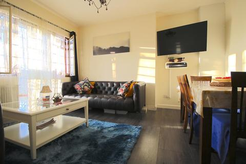 2 bedroom flat for sale - West India Dock Road, London