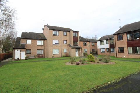 2 bedroom apartment for sale - Mayfair Gardens, Ponteland, Newcastle Upon Tyne, Northumberland