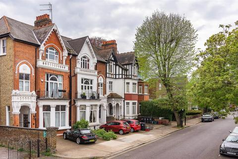 6 bedroom semi-detached house for sale - Barrowgate Road, Chiswick, London
