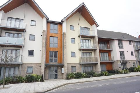 2 bedroom apartment for sale - Devonport, Plymouth
