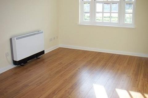 2 bedroom ground floor flat to rent - Sylvan House, Winchmore Hill