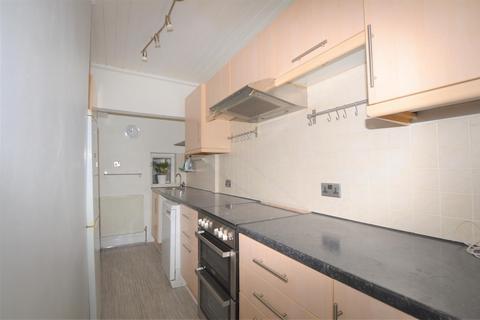 2 bedroom townhouse to rent - Albert Terrace, Wyke, Bradford