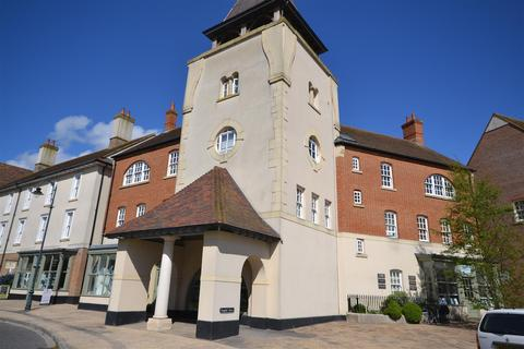 2 bedroom flat for sale - Woodville Court, Poundbury, DT1 3TJ