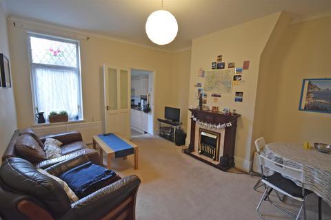 2 bedroom flat to rent - Whitehall Road, Gateshead