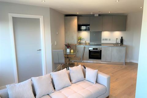 1 bedroom flat to rent - Liverpool road, Luton