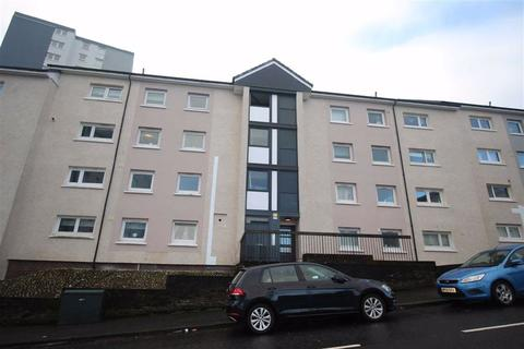 3 bedroom flat to rent - Prospecthill Street, Greenock