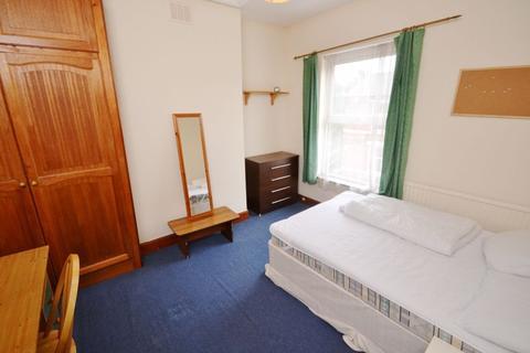 3 bedroom house to rent - Chippendale Street, NTU, UON