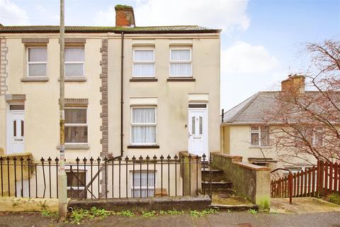 2 bedroom house for sale - Mayfield Avenue, Dover