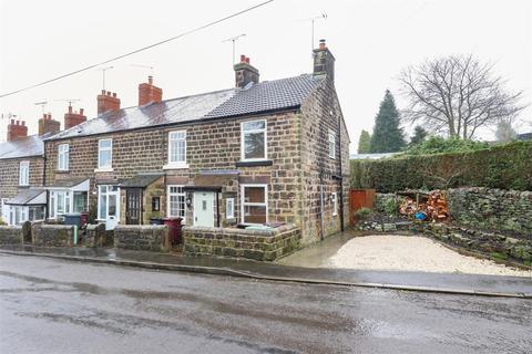 2 bedroom terraced house to rent - Loads Road, Holymoorside, Holymoorside, Chesterfield