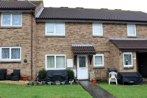 2 bedroom retirement property for sale - Lawrence Mews, Weston-Super-Mare