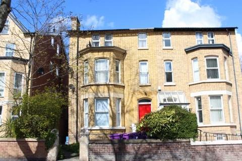 2 bedroom flat to rent - Arundel Avenue, Liverpool