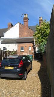 1 bedroom ground floor flat to rent - Stoke Road, Aylesbury