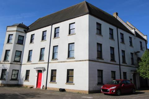2 bedroom apartment for sale - Clickers Mews, Upton, Northampton