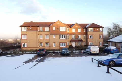 2 bedroom apartment to rent - Windsor Court, Sheriffs Close, Felling, Gateshead