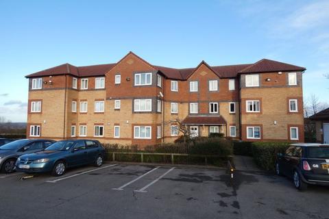 2 bedroom apartment to rent - Windsor Court, Sheriffs Close, Felling, Gateshead