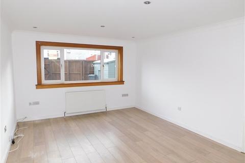 2 bedroom terraced house to rent - Harburn Drive, West Calder, West Calder