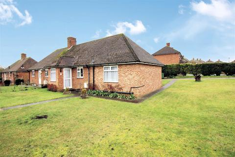 1 bedroom bungalow for sale - Oxford Road, Stone