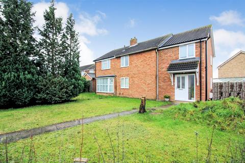 3 bedroom house for sale - Chantry Road, Aylesbury