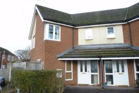 2 bedroom end of terrace house for sale - Pages Orchard, Sonning Common, Sonning Common Reading