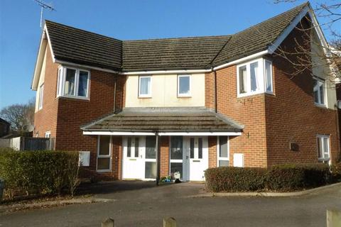 2 bedroom semi-detached house for sale - Pages Orchard, Sonning Common, Sonning Common Reading