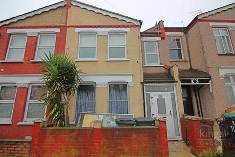 2 bedroom flat for sale - Solway Road, London