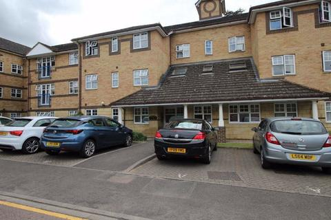 1 bedroom flat to rent - Barons Court, Old Bedford Road/Town - Ref:P2991