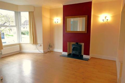 3 bedroom terraced house for sale - London Road, Calne