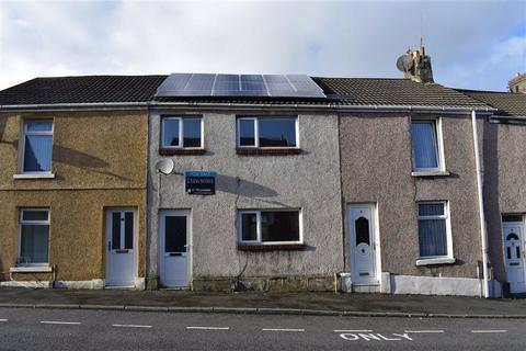2 bedroom terraced house for sale - Mysydd Road, Landore, Swansea