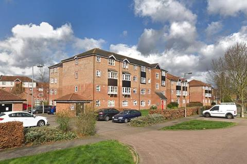 2 bedroom detached house to rent - Enfield Island Village