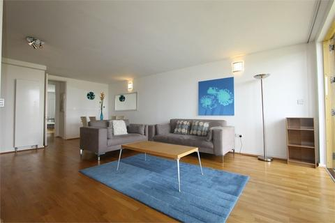2 bedroom apartment to rent - Farnsworth Court, Osier Lane, LONDON, SE10