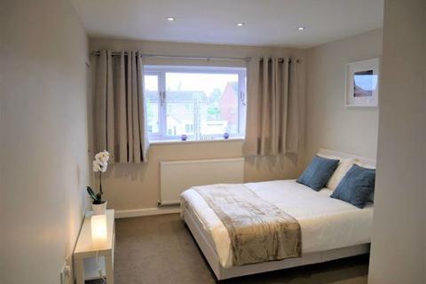 1 bedroom house share to rent - Swindon Road, Stratton St Margaret, Swindon