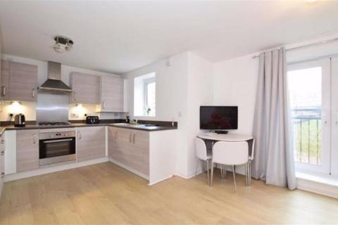 2 bedroom flat for sale - Broadhurst Place, Basildon, Essex