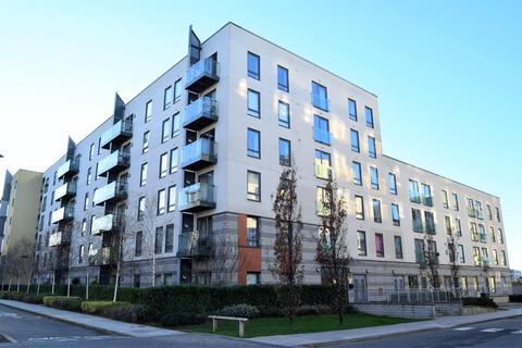 1 bedroom flat for sale - South Shore, Ocean Drive, Gillingham