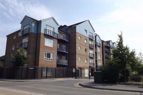 2 bedroom flat for sale - Anchor Court, Argent Street, Grays, Essex