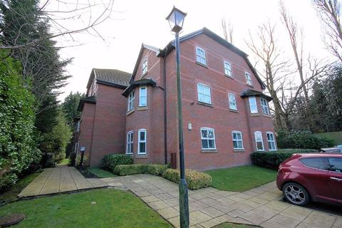 2 bedroom flat for sale - Olive Shapley Avenue, Manchester, Manchester, M20