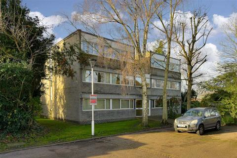 2 bedroom flat for sale - Chichester Court, Epsom, Surrey