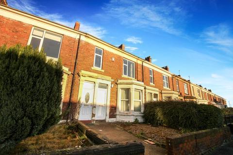 2 bedroom flat for sale - Burn Terrace, Wallsend