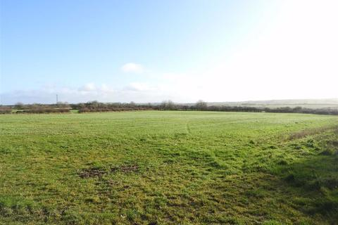 Land for sale - Rhosygadair Fach, TREMAIN, Ceredigion